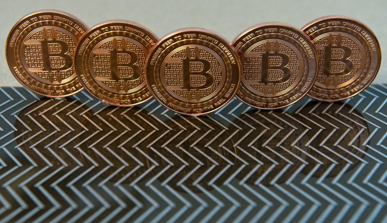 este bitcoin în valoare de investiții vindem cheile csgo pentru bitcoin