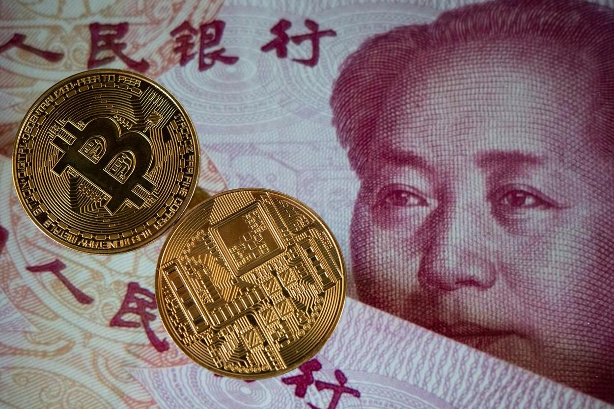 AGORA - TOP. Țările care vor adopta cel mai mult Bitcoin în următoarea perioadă