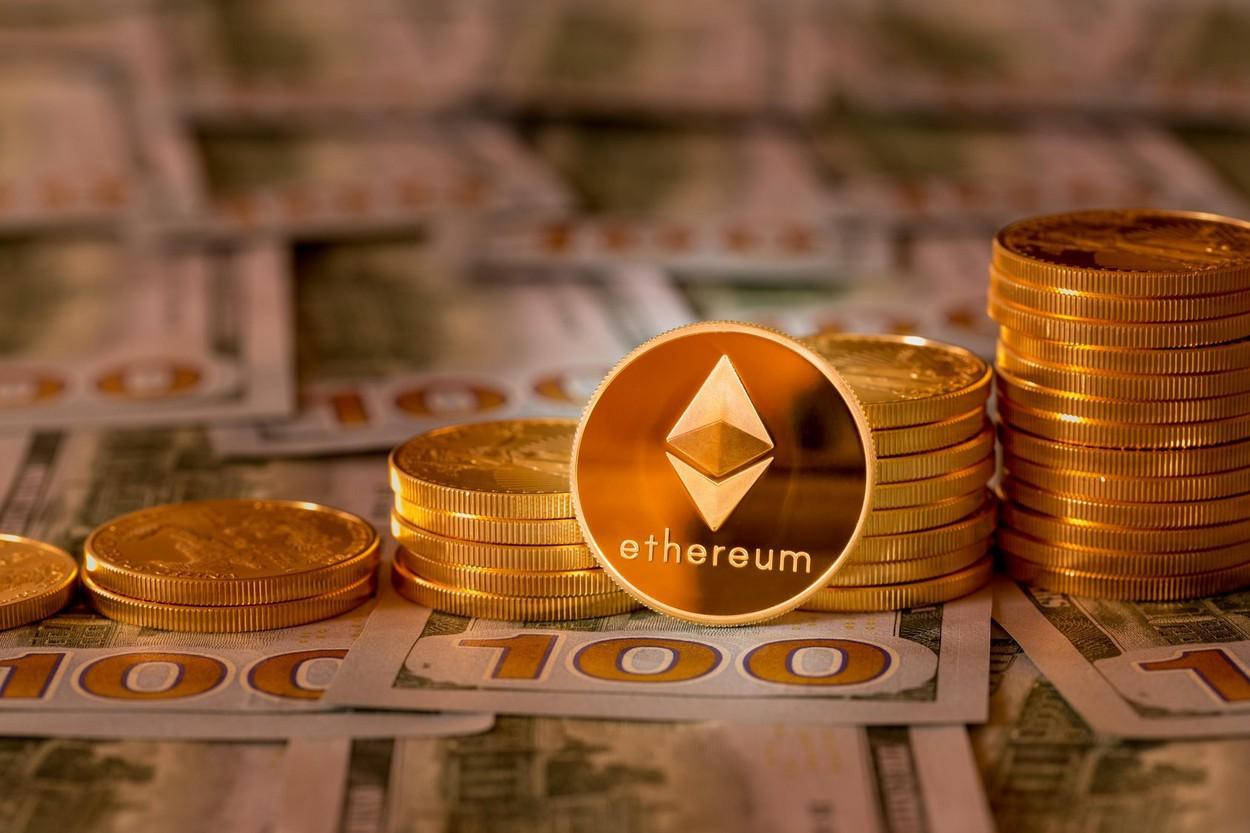Bitcoin este din nou în scădere puternică după ce Coreea de Sud | gold-tv-online.ro