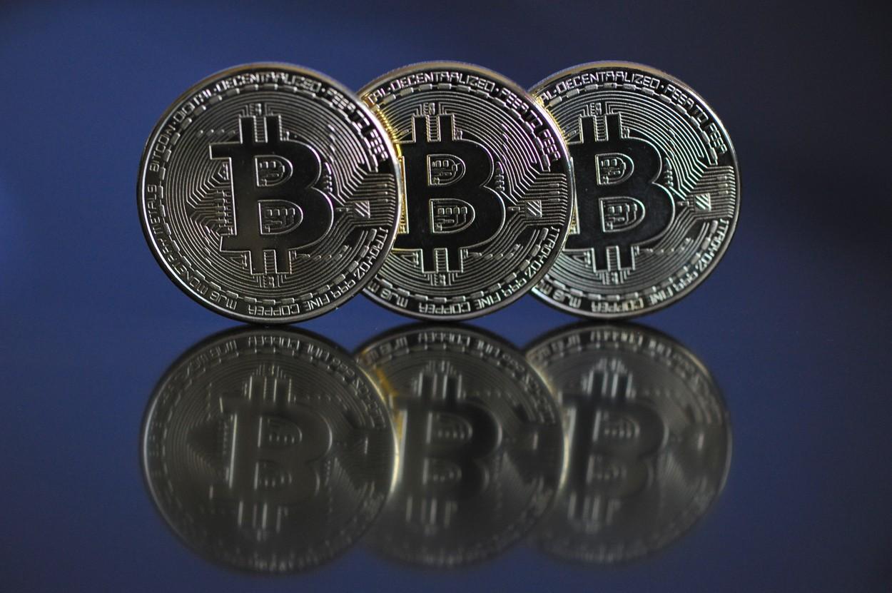 platforma de investiții bitcoin africa de sud