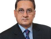 Lucian Mihai, fost preşedinte al Curţii Constituţionale: Neconstituţionalitatea Legii privind darea în plată. Cât va dura până când va ajunge pe masa judecătorilor de la CCR?