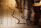 """Băncile, """"fabrici"""" de monedă, nu de capital"""