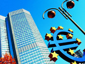 Când va adera România la zona euro?