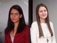 Educarea consumatorului risipitor: Despre gestionarea problemei risipei alimentare în România