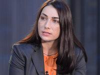 Ramona Jurubiţă, Partner KPMG, vorbeşte despre TVA defalcată: În loc să obligăm contribuabilii de bună credinţă la noi raportări, nu ar fi mai benefic pentru toată lumea să identificăm sectoarele şi categoriile de contribuabili care declară şi nu plătesc?
