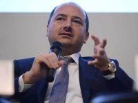 Remus Borza: Ce aş face eu dacă aş fi ministru de Finanţe ca să măresc veniturile din TVA