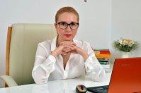 Valentina Saygo, Ask for Accounting: Taxa pe sănătate – respiri, deci plăteşti!