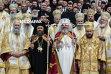 Adevăratul tezaur al României: Cum a ajuns Biserica să investească 6.000 de lei în roboţi