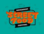 Bucharest Street Food Festival, pe harta celor mai importante evenimente dedicate street food-ului