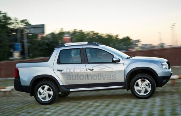 dacia catalunya club dacia duster de cuatro puertas pick up dacia pick up. Black Bedroom Furniture Sets. Home Design Ideas