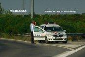 ProMotor: Poliţia Română le testează şi în cel mai scurt timp intră în acţiune