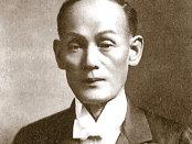 De la instrumente muzicale la sute de cai putere: Istoria fabuloasă a lui Torakusu Yamaha, japonezul care a pus pe picioare una dintre cele mai cunoscute mărci de motociclete
