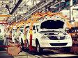 APIA: Vânzările auto din primele 4 luni, un record al ultimului deceniu
