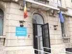 Oana Grigore, purtătorul de cuvânt de la Ministerul Sănătăţii, a renunţat la funcţie după 10 ani