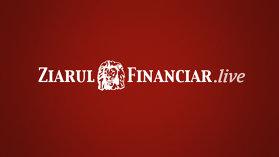 Businessul românesc în direct. Lista invitaţilor de la ZF LIVE