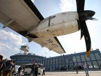 Aeroportul Băneasa se redeschide pentru pasagerii din Bucureşti. Când se va întâmpla asta
