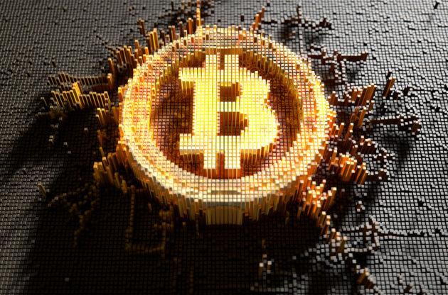 lăcomia de frică de frică crypto