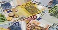 Cash-ul nu mai este rege în Germania: Plăţile cu cardul şi cele prin intermediul internetului câştigă teren în fiecare an