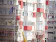 Primăria Bistriţa a accesat fonduri europene de 1 mil. euro pentru reabilitarea termică a opt blocuri de locuinţe