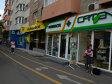 Catena a deschis o farmacie în Târgu Neamţ şi a ajuns la o reţea de peste 660 de unităţi