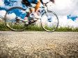 Proiect european de 2,5 mil. euro pentru realizarea unei piste de biciclete de 18 km între Arad şi Pecica