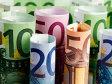 Cursul BNR. Cursul valutar euro al zilei de joi, 18 septembrie 2014