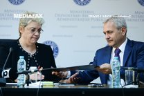 Shhaideh deschide puşculiţa să facă stadion UEFA de 12 milioane de euro acasă la Dragnea