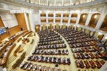 Ce iniţiative au avut noii parlamentari, aflaţi la primul mandat. Cum s-au remarcat cel mai tânăr deputat, Mara Mareş (25 de ani), dar şi Andreea Cosma, Robert Turcescu sau Nicuşor Dan