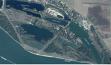 Geografia, rescrisă de PSD. Cum au dispărut Insula Belina şi Braţul Pavel de pe harta Românei şi, în consecinţă, faptele pentru care sunt acuzate Rovana Plumb şi Sevil Shhaideh