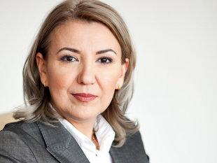 """Cine este Andreea Popescu, director în cadrul Orange România care a dat în judecată compania pentru """"hărţuire morală"""""""