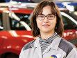 Povestea tinerei de 37 de ani care a ajuns prima femeie şef de atelier la Dacia. Acum are 600 de oameni în subordine