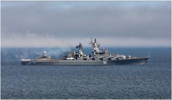 Cum s-ar descurca România dacă mâine ar izbucni un conflict la Marea Neagră?