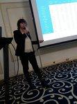 98% din companiile din România au acoperit scăderea salariilor nete cauzată de trecerea contribuţiilor de la angajator la angajat