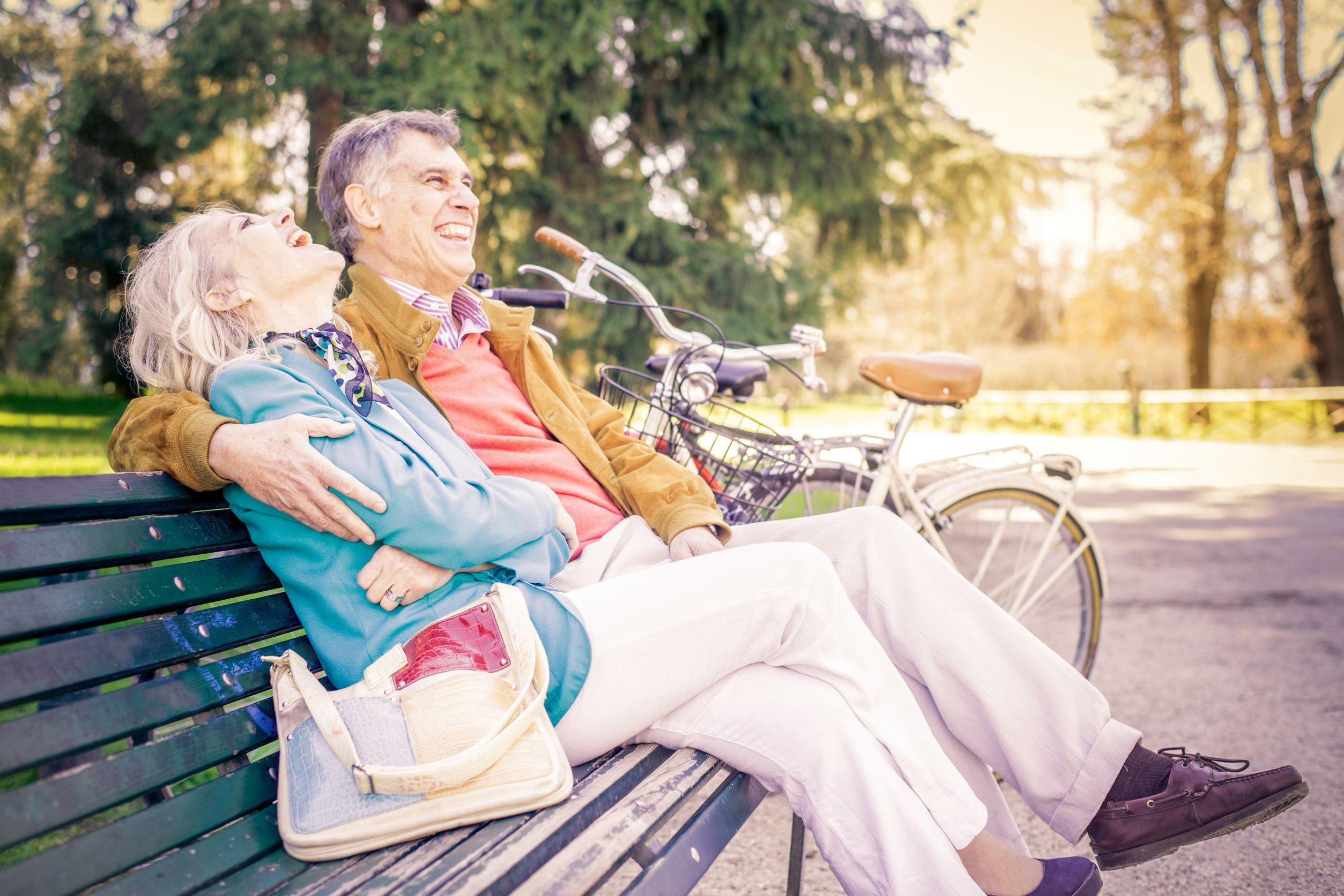 vârsta maximă de dating