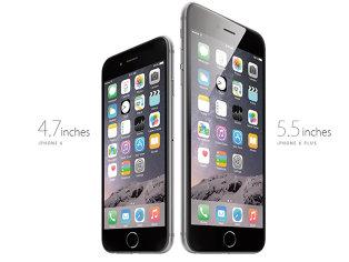 Cât costă un iPhone 6 şi un iPhone 5S de Black Friday la eMag? VIDEO
