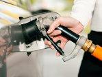 eMAG vinde carburanţi de Black Friday cu 10% reducere