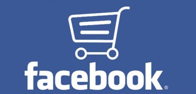 Facebook introduce anunţuri de v�nzare pe grupuri