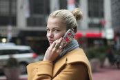 Este oficial: Telefoanele mobile cresc riscul de cancer. Cel mai mare studiu realizat vreodată confirmă o ipoteză care circulă de peste 30 de ani