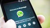 WhatsApp va înceta să funcţioneze pentru milioane de telefoane. Care sunt modelele vizate