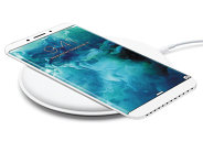 SURPRIZĂ de proporţii cu noul iPhone: Apple pregăteşte o nouă revoluţie. Anunţul şoc făcut de companie