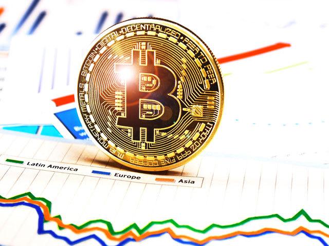 prețul dolarului bitcoin
