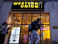Tehnologia din spatele criptomonedelor: Western Union testează Ripple pentru transferuri de bani mai rapide