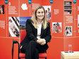 Prima achiziţie integrală a Vodafone pe piaţa locală: Gigantul telecom cumpără Evotracking, o companie românească specializată în gestionarea flotelor auto