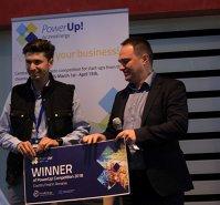 Un start-up local a fost ales pentru competiţia organizată de EIT InnoEnergy în iunie la Praga