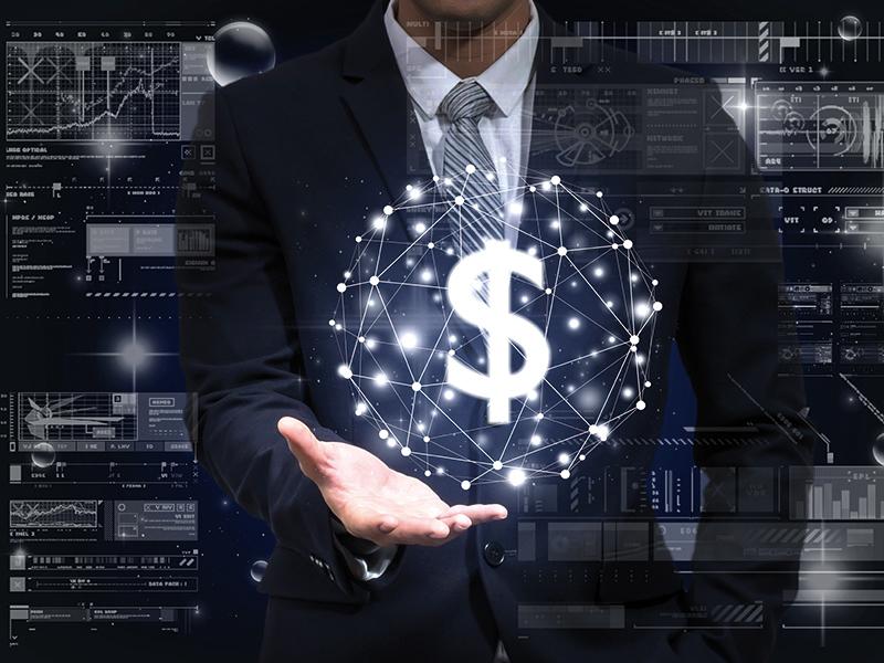 bitcoin cât de mult merită