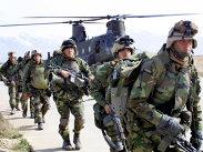 Se pregăteşte România de război? Ce se discută azi în guvern