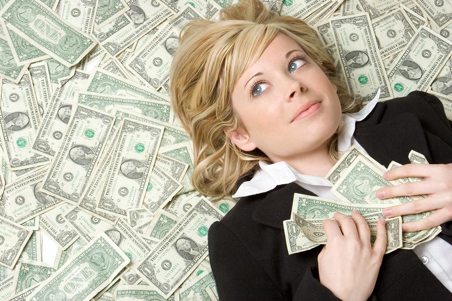 ce puteți face cu adevărat bani