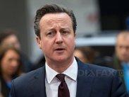 BREAKING NEWS! Cameron SPULBERĂ speranţele celor care voiau rămânerea Marii Britanii în UE