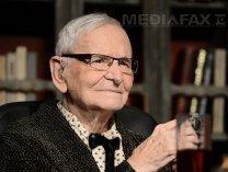 Actorul Radu Beligan a murit