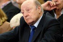 Marin Moraru, unul dintre cei mai mari actori ai României, a murit